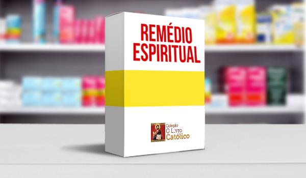 Remédio Espiritual
