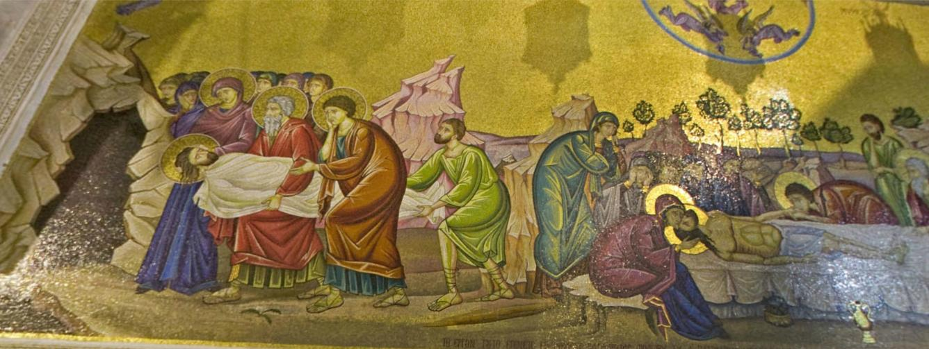 http://www.aascj.org.br/home/wp-content/uploads/2011/11/santo-sepulcro.jpg