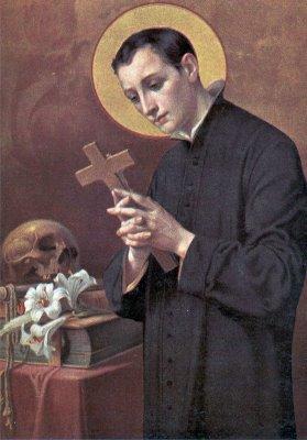 Luiz Gonzaga e a devoção ao Sagrado Coração