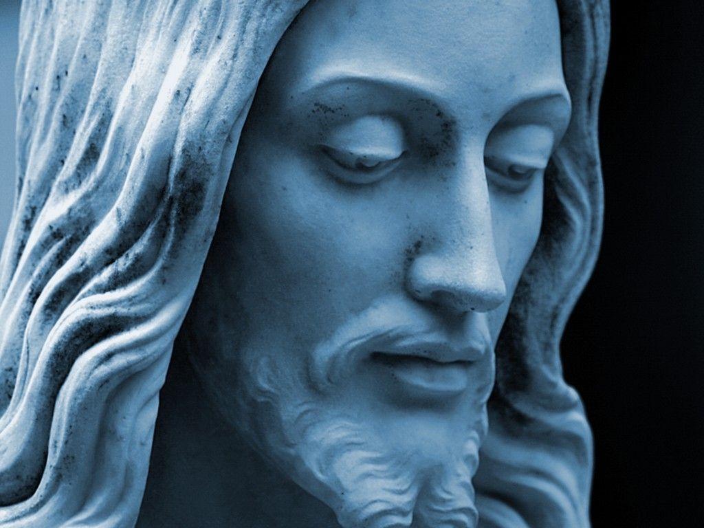 [Aventura]: Os Escolhidos - Página 40 Nosso-Senhor-Jesus-Cristo-1