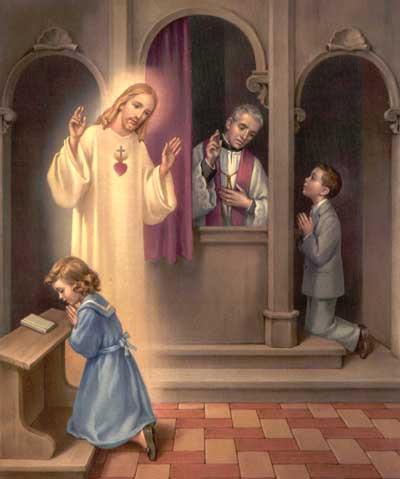 Resultado de imagem para Jesus e arrependimento