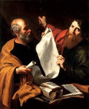 A Melhor Amizade é Aquela Que é Santa Descubra O Que é Uma Santa