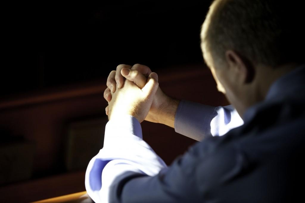 Bem sabe viver, o que sabe rezar bem.