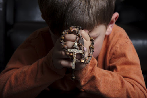 A importância da Oração