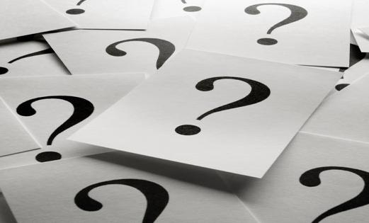 """Qual é o principal """"porquê"""" das confissões mal feitas?"""