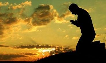 A importância da oração é maior do que você imagina, veja