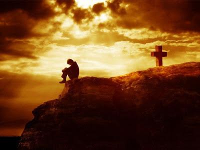 Buscando a santidade