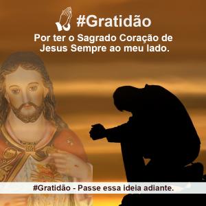 sagrado_coracao