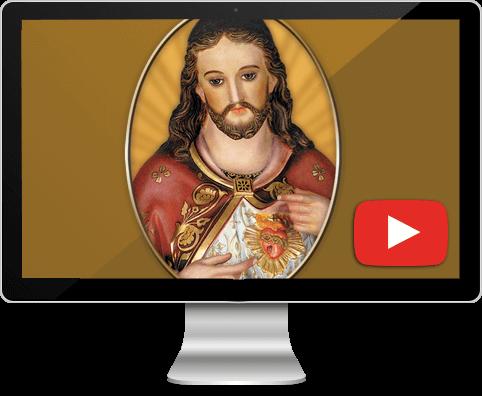 youtube-asc