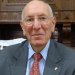 Dr.-Borelli