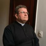 pe-Renato-Leite