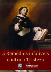 Remédios Santo Tomás - AASCJ