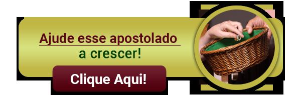 bt_oferta_ASC-3