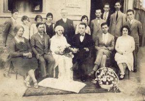 casamento-antigo