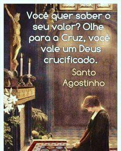 mensagem-santo-agostinho