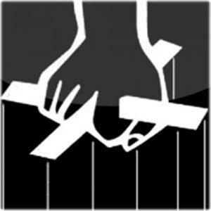 godfather-logo-maos