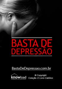 Como-tratar-depressão