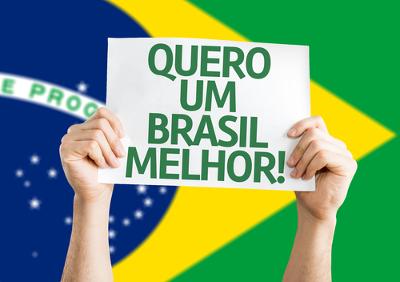 brasil-atual