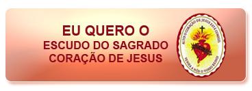 Quero o Escudo do Sagrado Coração de Jesus