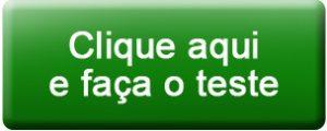 Botao de Santos
