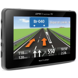 Imagem GPS
