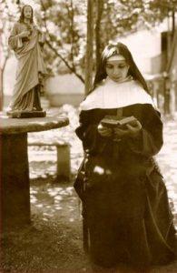 Consolata Betrone