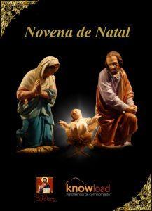 Novena-de-Natal-217x300