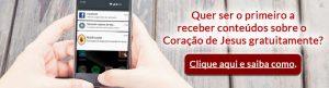 banner_notificação_asc