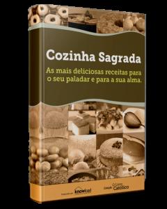 e_book_cozinha_sagrada