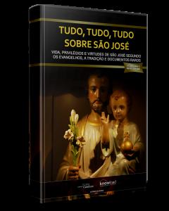 e_book_tudo_tudo_sobre_sao_jose