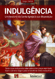 indulgencias