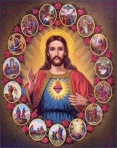 17-Corazao_Jesus