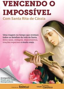 Impossível Santa Rita