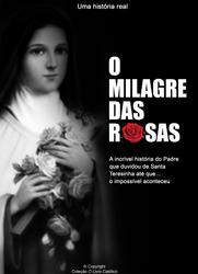Milagre das Rosas