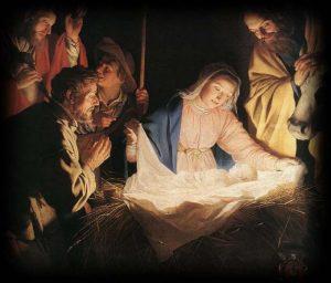 Nascimento-de-Nosso-Senhor-Jesus-Cristo