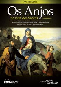 Os_Anjos_na_Vida_dos_Santos