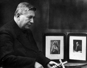 Padre-Mateo-Crawley-Boevey