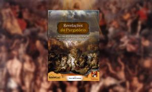Revelações do purgatório
