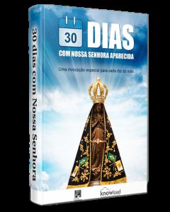 e_book_30_Dias