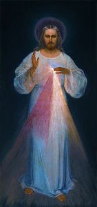 200px-Kazimirowski_Eugeniusz,_Divine_Mercy,_1934