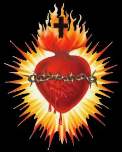 Sagrado-Coração-de-Jesus
