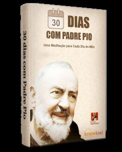 e_book_30_Dias_Com_Padre_Pio
