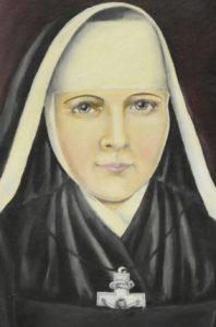 Angélique Le Sourd Peinture à Ottawa