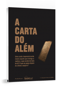 carta do alem