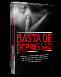 e_book_basta_de_depressao