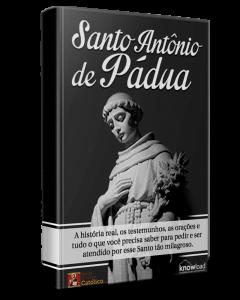 e_book_santo_antonio_de_padua