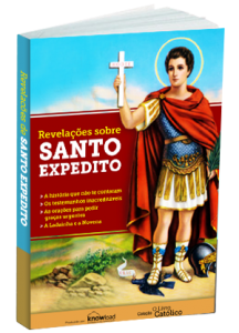 mockup_santo_expedito