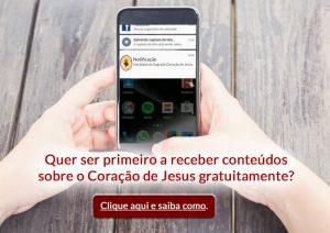 notificação_asc