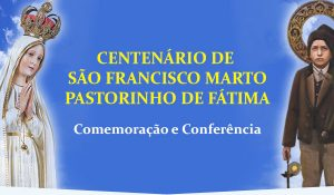 testeira_convite_especial_adf