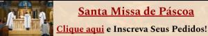 Botao pascoa ASC